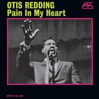 Pain In My Heart (RSD14 version)