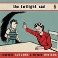 Fourteen Autumns and Fifteen Winters (RSD14 version)