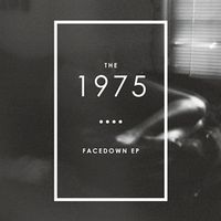 Facedown EP