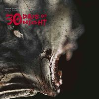 30 Days of Night OST