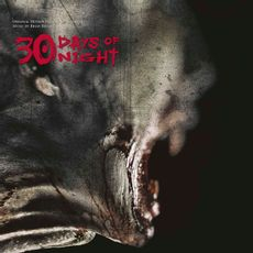 30 Days of Night OST