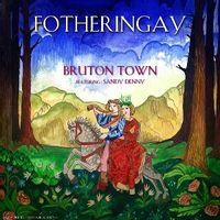 Bruton Town / The Way I Feel
