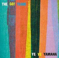 Ye Ye Yamaha / Till We Do it Together