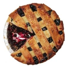 Devil's Pie (Picture Disc)