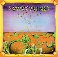 Hawkwind (RSD15)