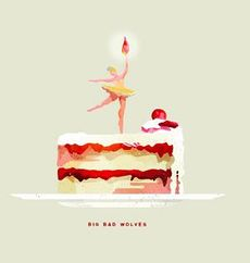 Big Bad Wolves - Original Soundtrack