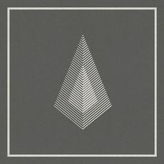 Looped EP (Dauwd & Lubomyr Melnyk remixes)