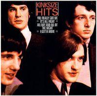 """Kinksize Hits EP 7"""""""