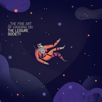 The Fine Art Of Hanging On (RSD15)