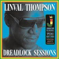 Dreadlock Sessions (RSD15)