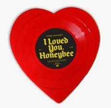 I Love You, Honeybee