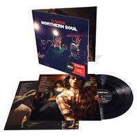 Northern Soul OST