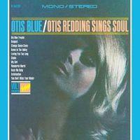 Otis Blue (RSD15)
