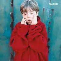 Placebo (RSD15)