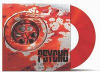 Psycho (RSD15)