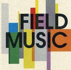 Field Music (RSD16)
