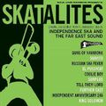 Soul Jazz Records Presents: Original Ska Sounds From The Skatalites 1963-65 - Independence Ska And The Far East Sound