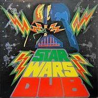 Star Wars Dub (RSD16)