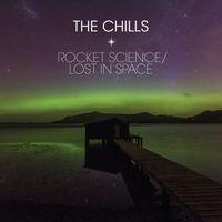 Rocket Science