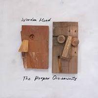 Wooden Head (RSD17)