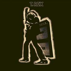 Rock N Roll EP