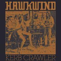 Kerb Crawler / Honky Dorky