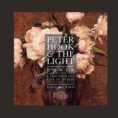 Power Corruption And Lies - Live In Dublin Vol. 2