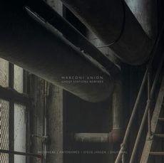 Ghost Stations | Remixes (Steve Jansen & Geir Jenssen Aka Biosphere)