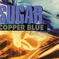 Copper Blue (25th Anniversary Edition)
