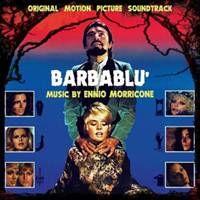 Blubeard / Barbablu (OST)