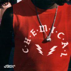 C-H-E-M-I-C-A-L