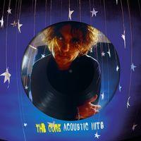 Acoustic Hits (RSD17)