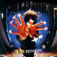 Greatest Hits (RSD17)
