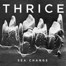 Sea Change / Black Honey
