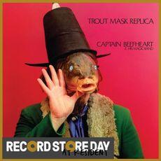 Trout Mask Replica (rsd19)