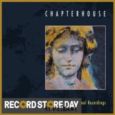 Whirlpool - The Original Recordings (rsd19)