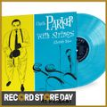 Charlie Parker With Strings: The Alternate Takes (rsd19)