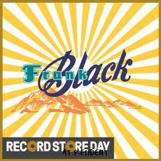 Frank Black (rsd19)