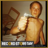 MEAT EP / META EP (rsd19)