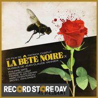 La Bête Noire (rsd19)
