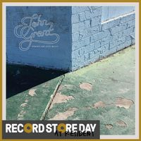 Remixes Are Also Magic (rsd19)