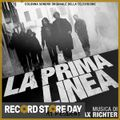 La Prima Linea  (rsd19)