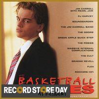 Basketball Diaries (rsd19)