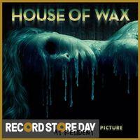 House Of Wax (rsd19)