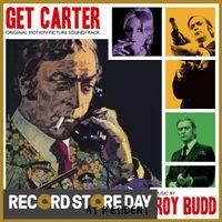 Music by Roy Budd (rsd19)