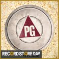 Rated PG (rsd19)