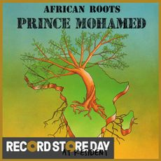 African Roots (rsd19)