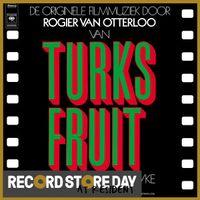Music by Rogier Van Otterloo (rsd19)