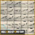Debut Album Remixes (rsd19)