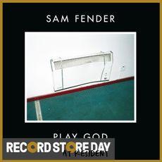 Play God (rsd19)